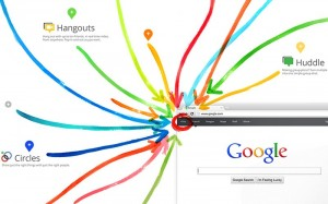 google-plus-antonio-daddato-web-agency-bari-SEO