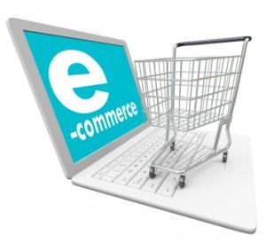 soluzioni-web-agency-bari-commerce-SEO