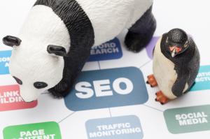 web-agency-bari-antonio-daddato-penalizzazione-backlink-linkdomain-penguin-SEO
