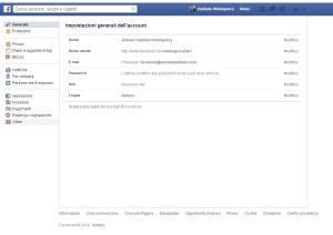 Disattivare-riproduzione-video-facebook-2-AD-Web-Lab-di-Atonio-Daddato-300x212
