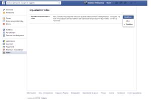 Disattivare-riproduzione-video-facebook-3-AD-Web-Lab-di-Atonio-Daddato1-300x210