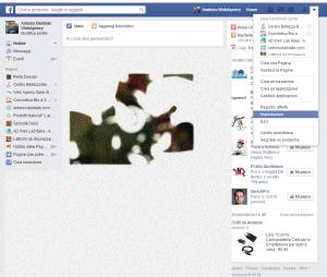 Disattivare-riproduzione-video-facebook-AD-Web-Lab-di-Atonio-Daddato-300x254